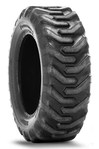 Super Traction Loader Tire