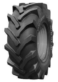 T452 Implement Standard