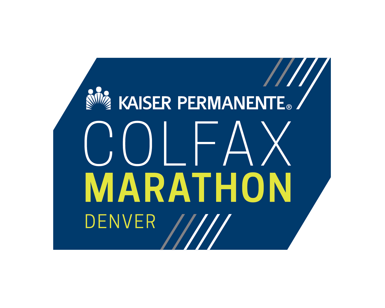 2019 Denver Colfax Marathon