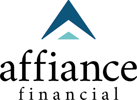 Affiance Financial