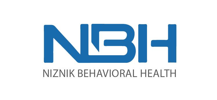 National Alcohol and Drug Rehab & Treatment Centers | Niznik