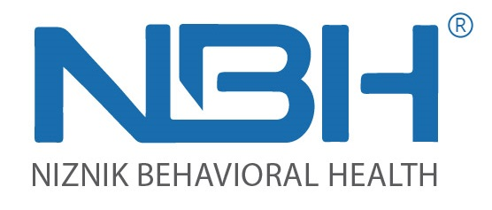 Niznik Behavioral Health