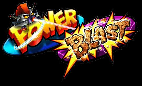 Power Blast