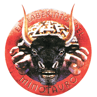 Labyrinth of the Minotaur