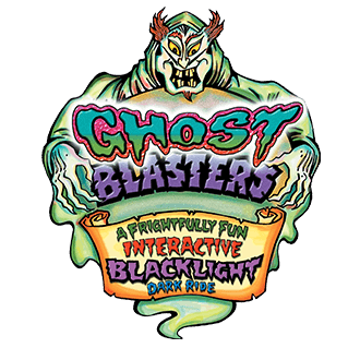 Ghost Blasters