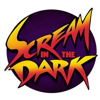 Scream in the Dark
