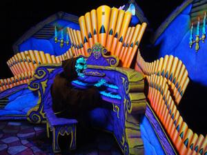 Boocifer Organ