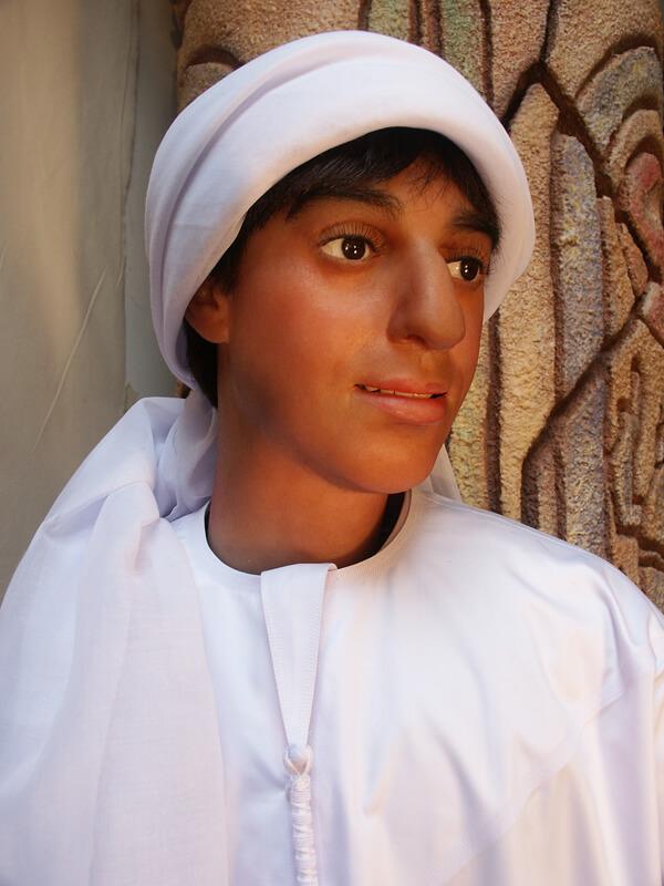 Kalif Hamed