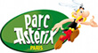 Parc Asterix - Paris