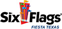 Six Flags Fiesta TX