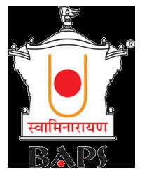 BAPS Akshardam
