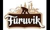 Furuvik