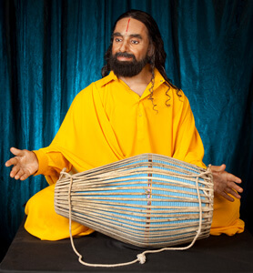 Swami4
