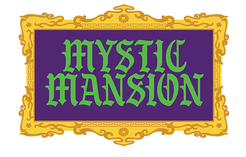 Mystic Mansion