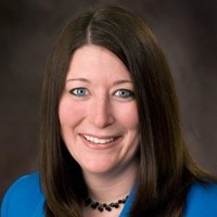 Vikki Hultquist | General Manager Attractions & Entertainment, Hershey Entertainment & Resorts