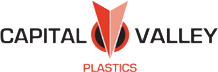 Capital Valley Plastics