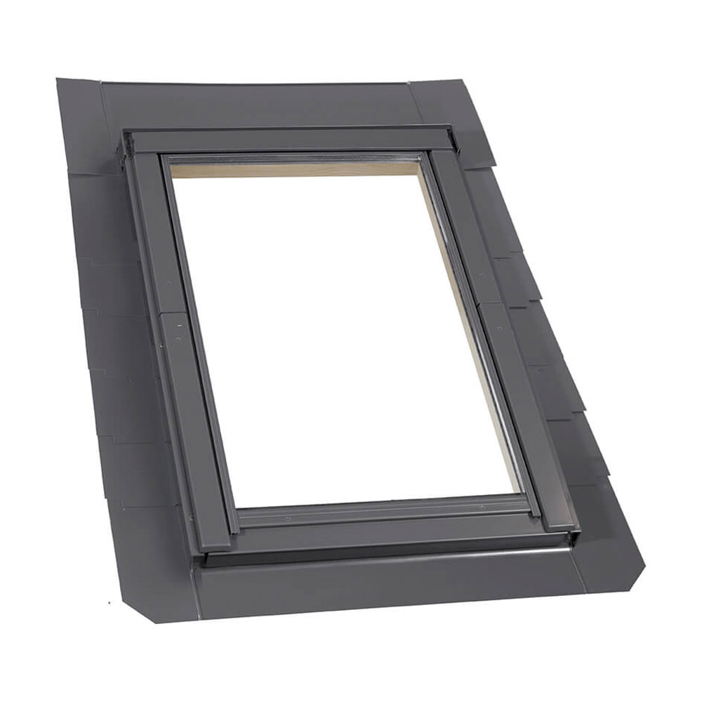 RoofLITE Slate Flashings