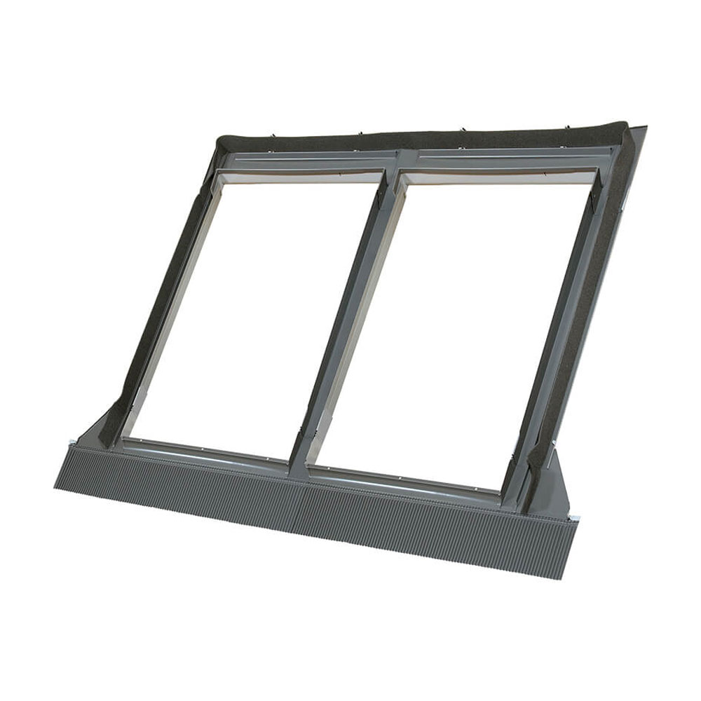 RoofLITE Combi Flashings