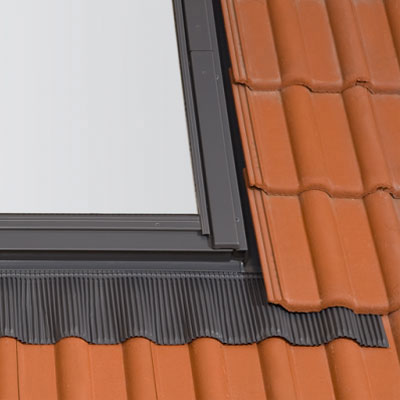 RoofLITE Flashings