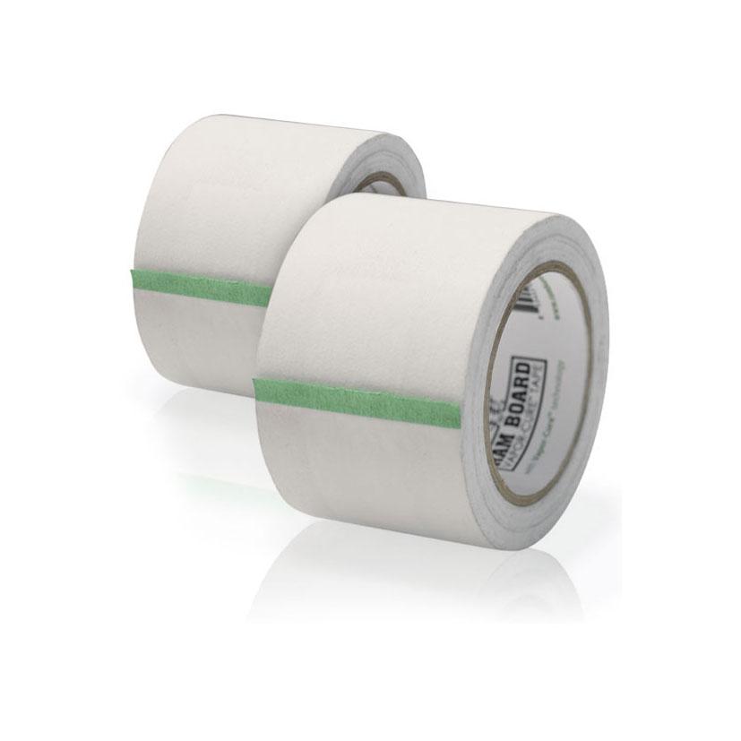 Ram Board Vapor Cure Tape