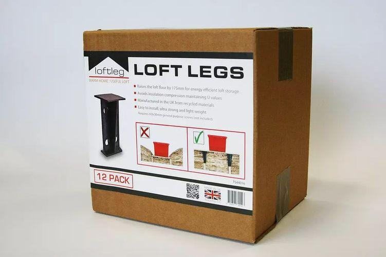 Loft Leg