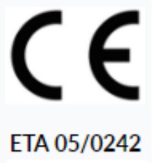 CE 05 / 0242