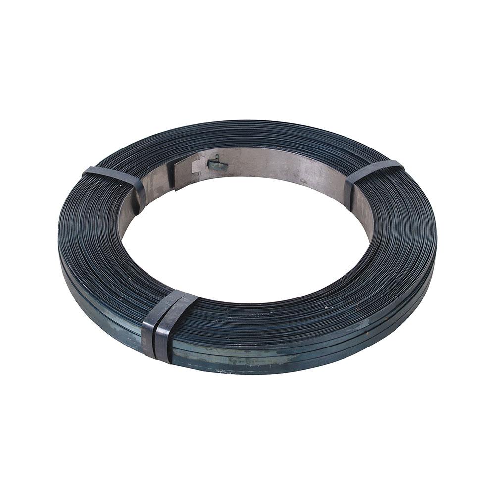 EASI-FIX Steel Banding