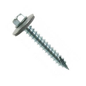 TEK Screws