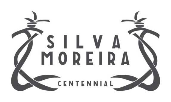 Silva Moreira