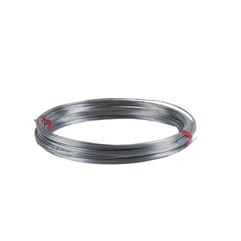 Coils / Plain Wire