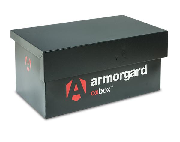 Oxbox™