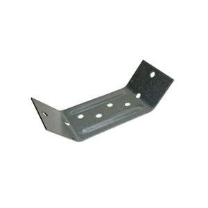 Diagonal Brace Plates