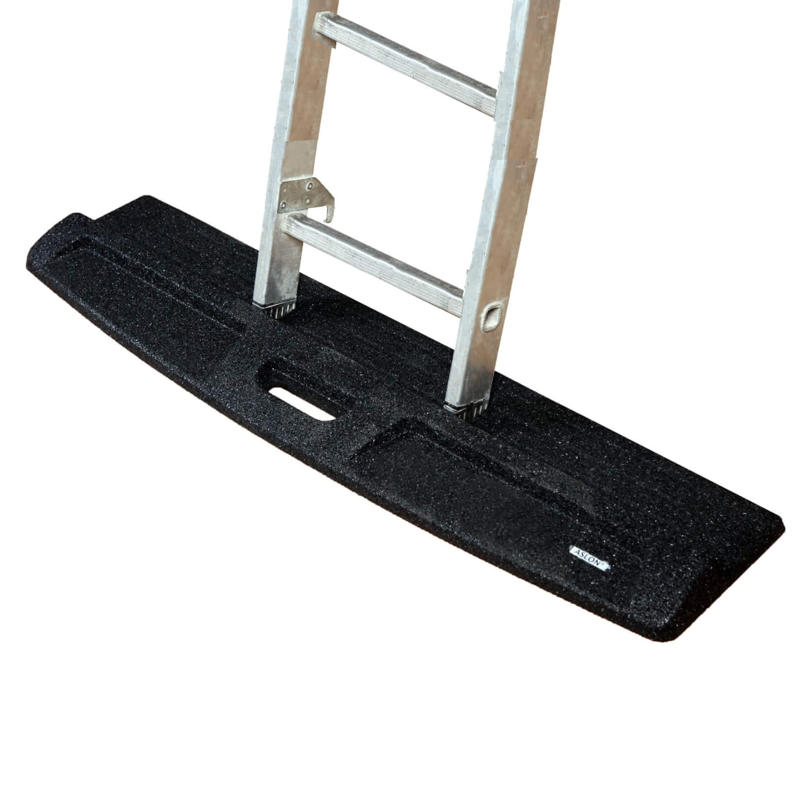 Easi-Fix Ladder Mat