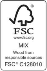 FSC (RoofLITE+)