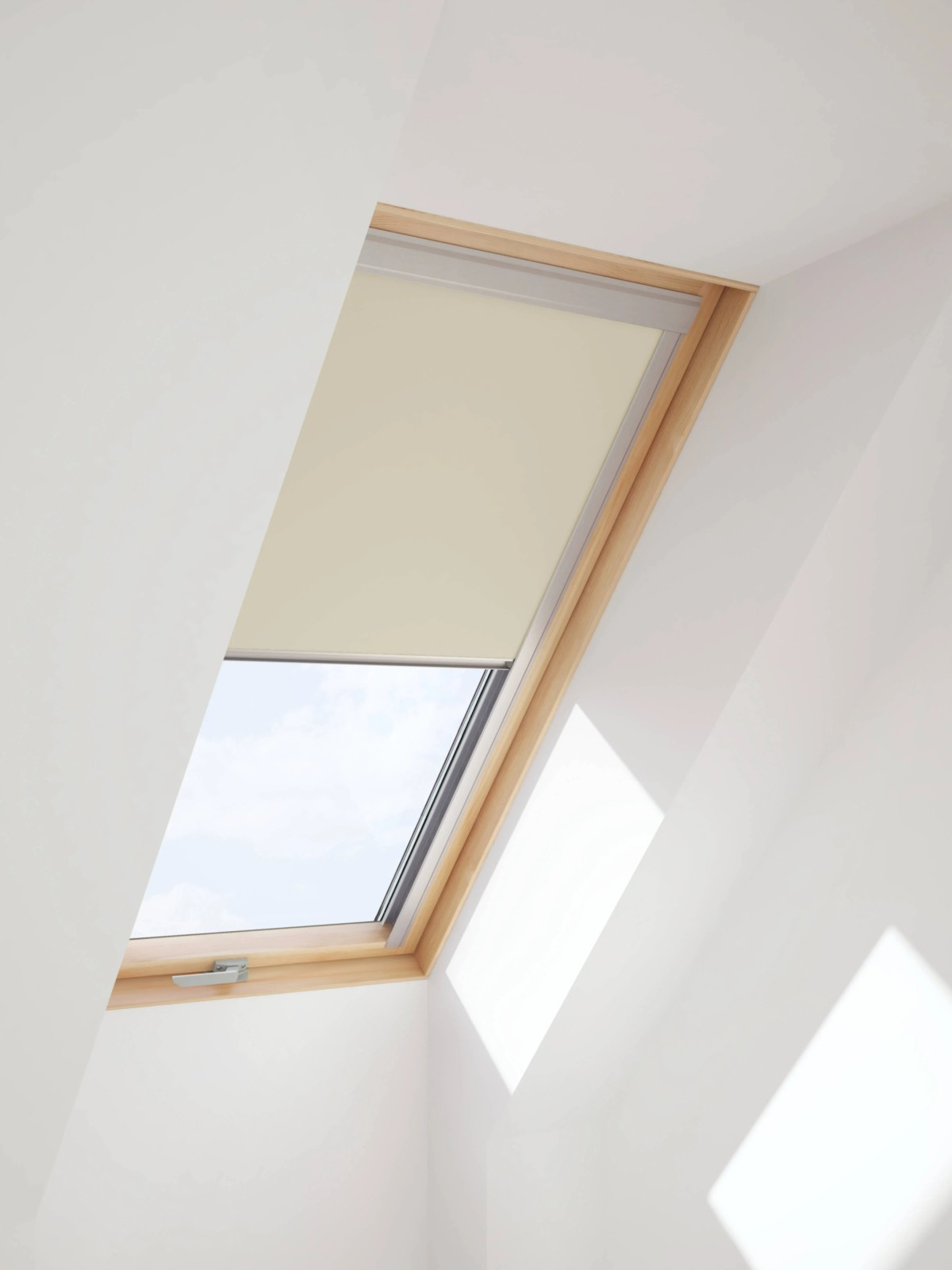 RoofLITE+ Blackout Blinds