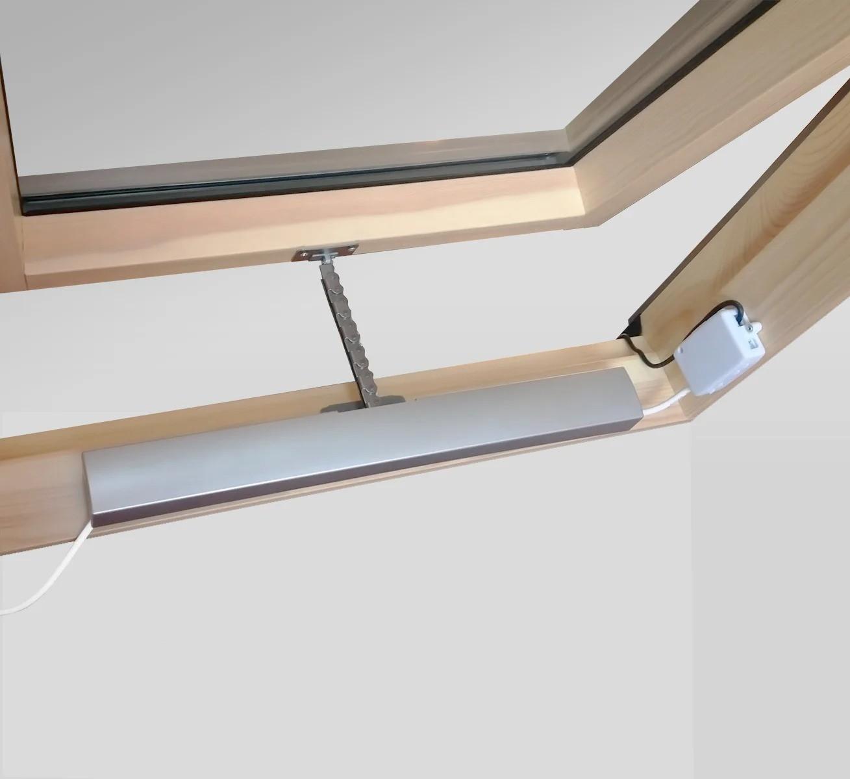 RoofLITE+ Electric Opener