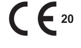CE SRC (RoofLITE+)