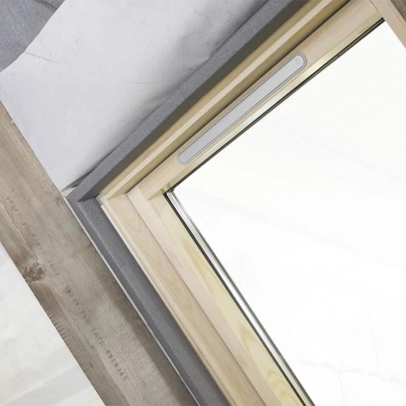 RoofLITE+ IFC/IFCS Insulating Foam Collar