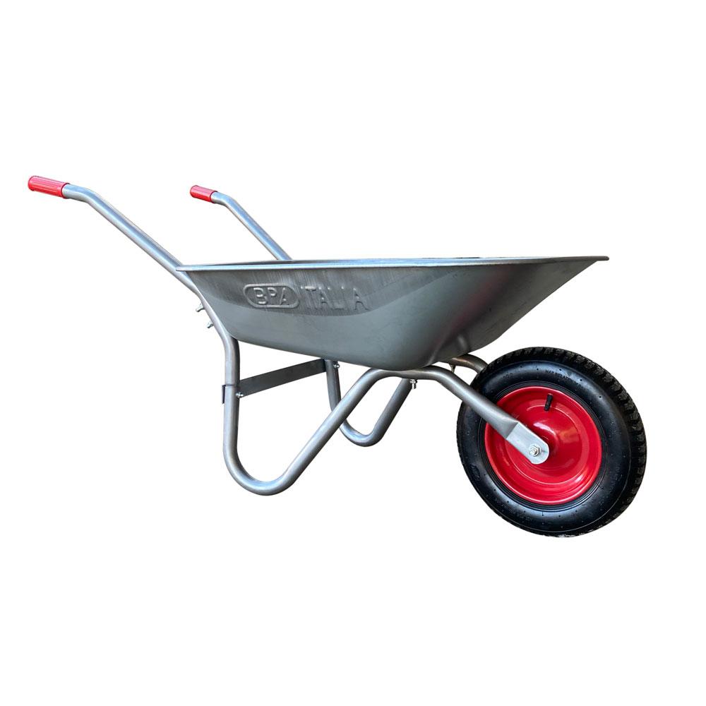 Garden Wheelbarrow - 85L