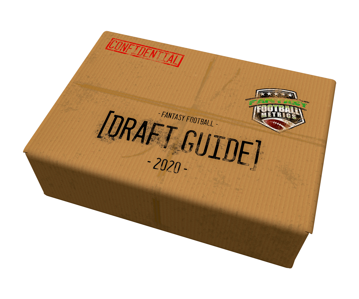 draft guide product image