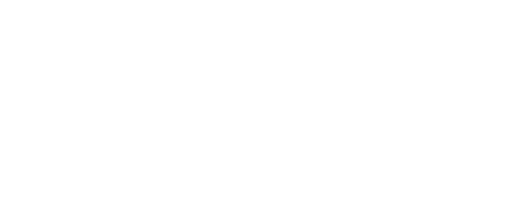 National College Resources Logo
