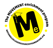 Movement Enrichment Program
