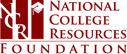 National College Resources Foundation