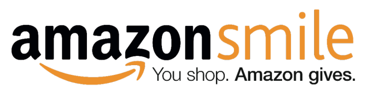 National College Resources Foundation on Amazon Smile