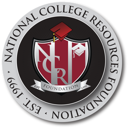 ncrf logo