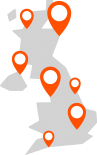 Choose from 520 local and national virtual business phone numbers.