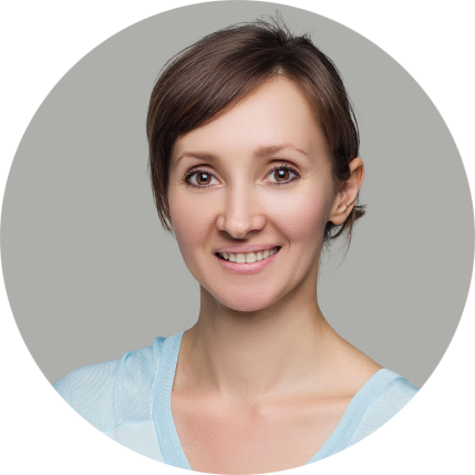 Michelle Livings can offer a professional voice recording for your business