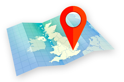 Create a presence in any UK town or city by using a virtual phone number