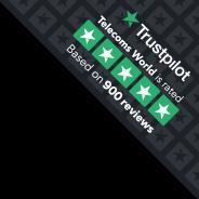 trustpilot corner badge image