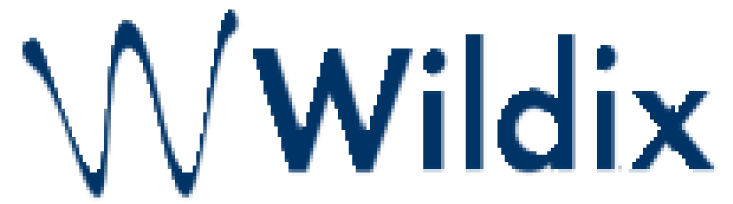 Unified Communications with Wildix